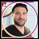 Dr. Payman Danielpour