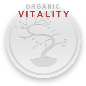 organic marketing channels