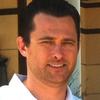 Isaac - CEO - Director of Marketing