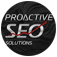 Proactive SEO Solutions
